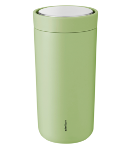 stelton_to_go_click_butelka_na_napój_green