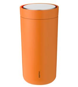 stelton_to_go_click_butelka_na_napój_orange