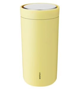 stelton_to_go_click_butelka_na_napój_yellow