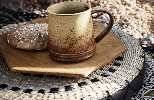 Indyjskie napoje na przeziębienie, które pomagają wzmocnić odporność