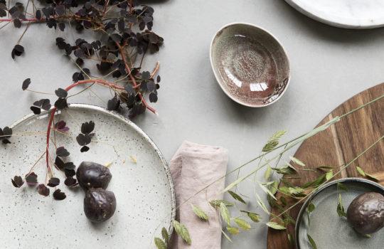 Dlaczego warto jeść kaszę gryczaną? Właściwości odżywcze kaszy gryczanej