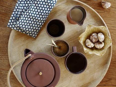 Przepis na canelloni z dynią i cynamonem