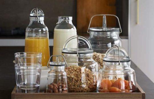5 sposobów na wzmocnienie układu odpornościowego