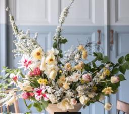 Kwiaty - @kwiatyimiut - Instagram