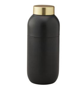 shaker-do-koktajli-z-miarka-stelton-collar