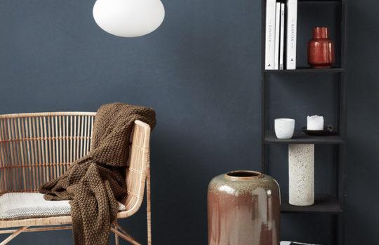 Jak urządzić biuro w domu? Wskazówki dla pracujących w trybie home office
