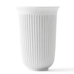 porcelanowy_kubek_tse