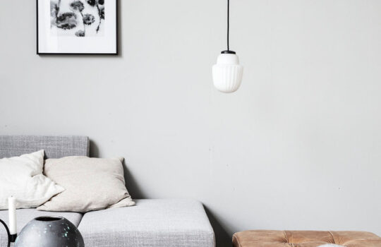 Zimą odpocznij w domu – proste sposoby na domowy relaks