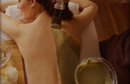 Walentynkowy masaż w Thai Bali Spa – egzotyczna podróż  we dwoje do świata zmysłów