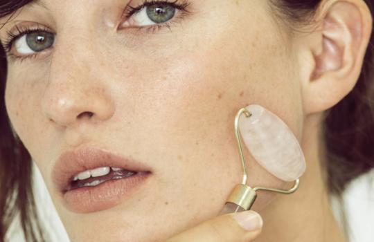 Wszystko, co powinnaś wiedzieć o kosmetykach z retinolem