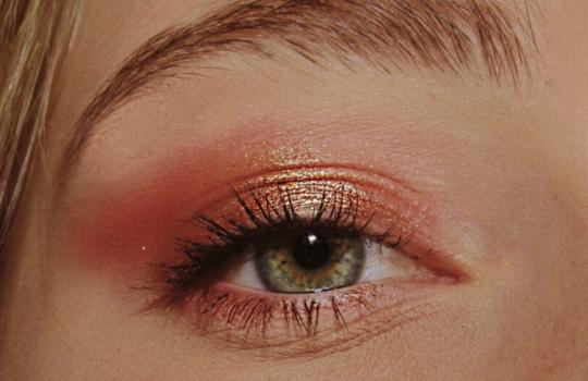 Pixie cosmetics – kosmetyki mineralne