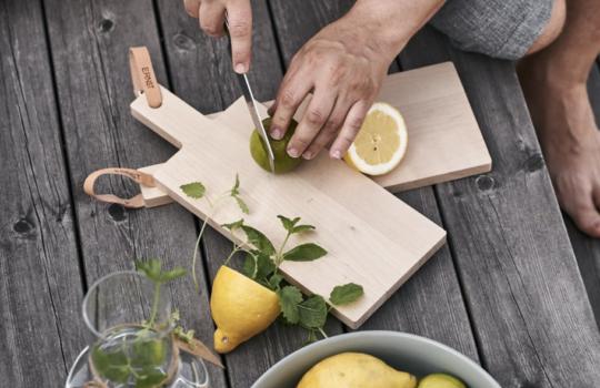 7 nawyków – jak żyć zdrowo